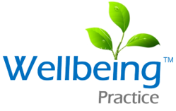 Wellbeing Practice