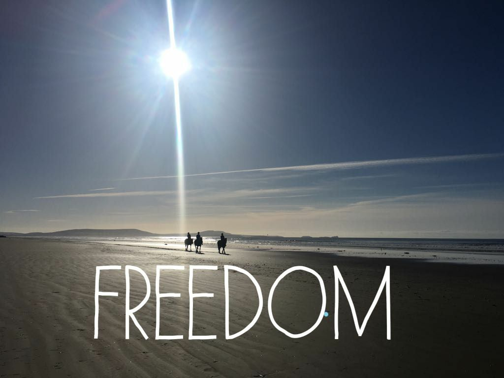copyright-freedom-gem1